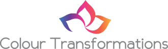 Colour Transformations